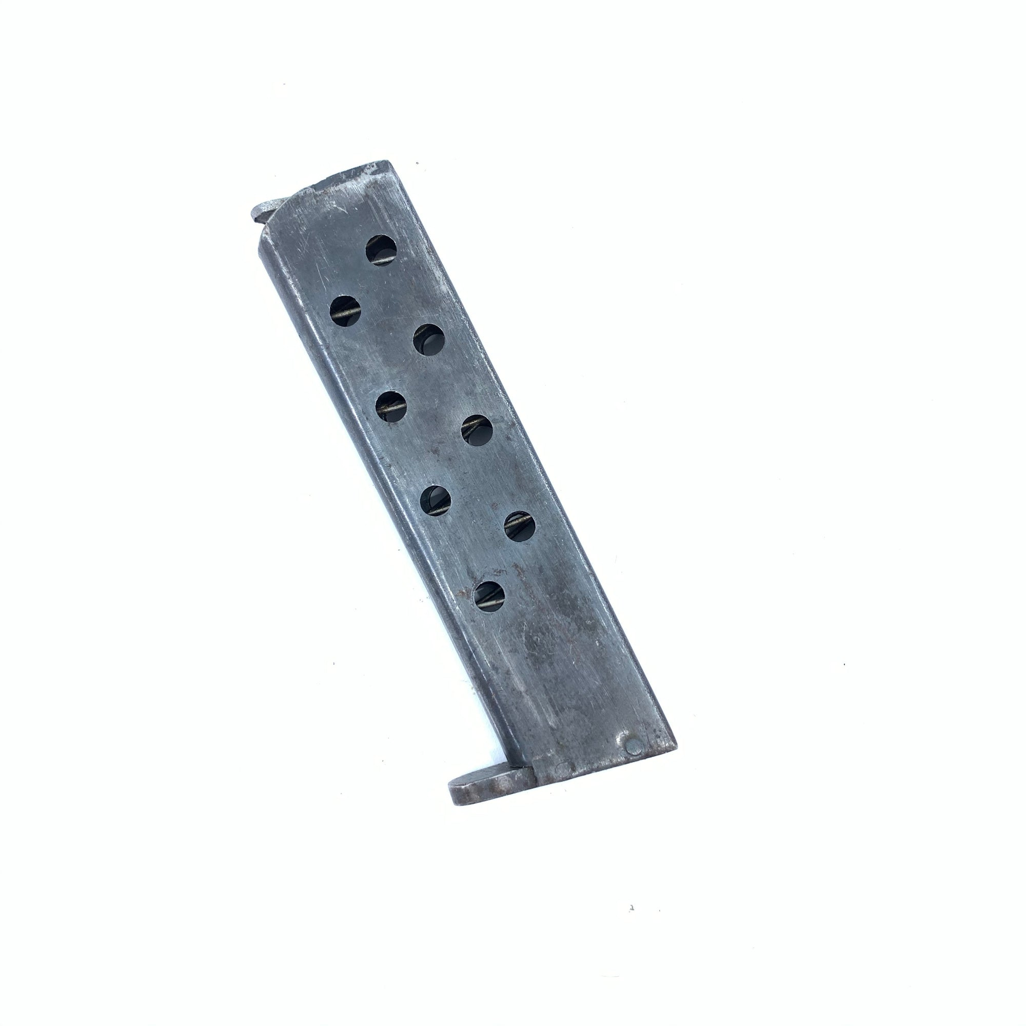 Ruby Spanish 7.65mm Pistol Magazine