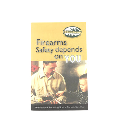 Browning BLR Lever Action & Takedown Rifle Owner's Manual