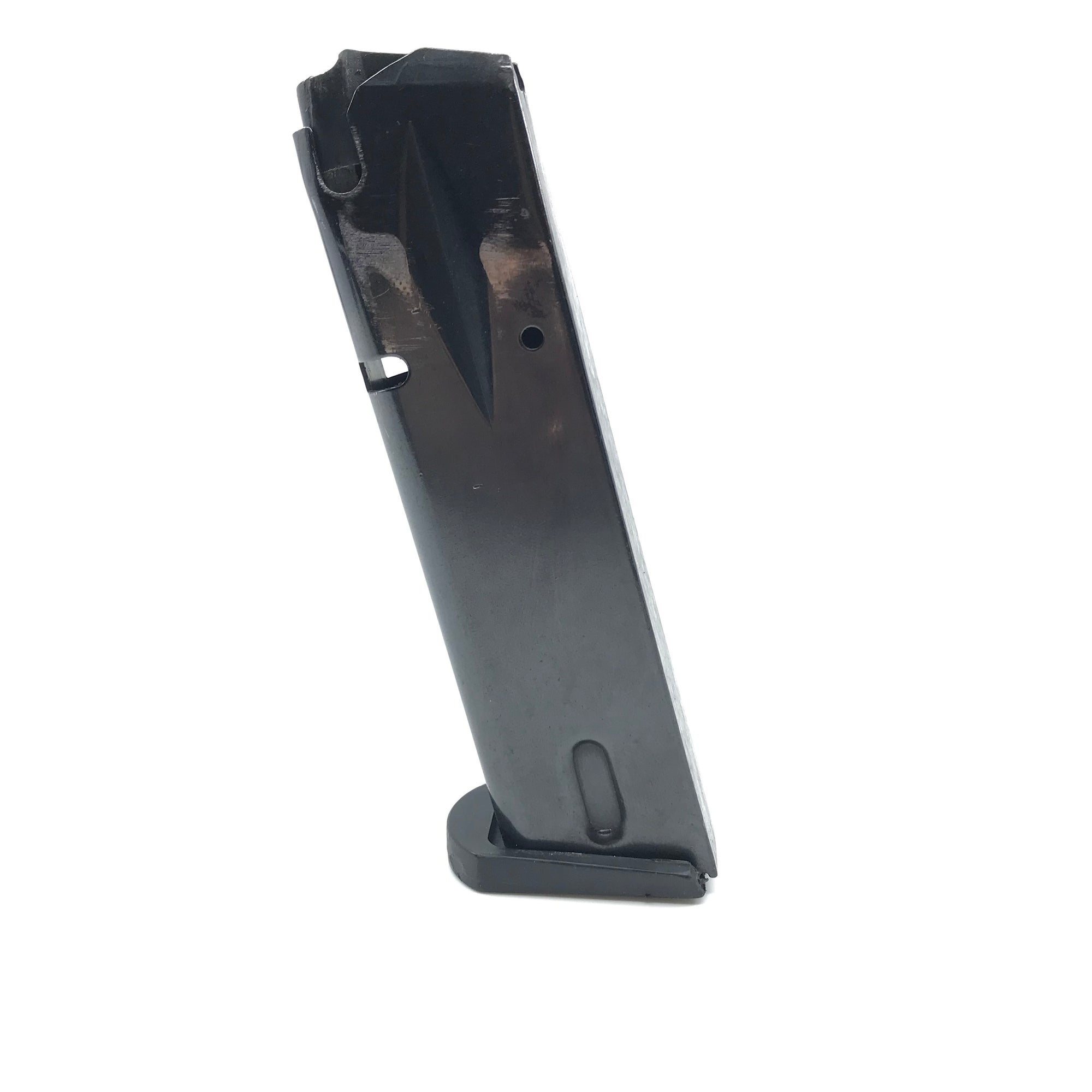 CZ 75 9mm 10 Shot Magazines