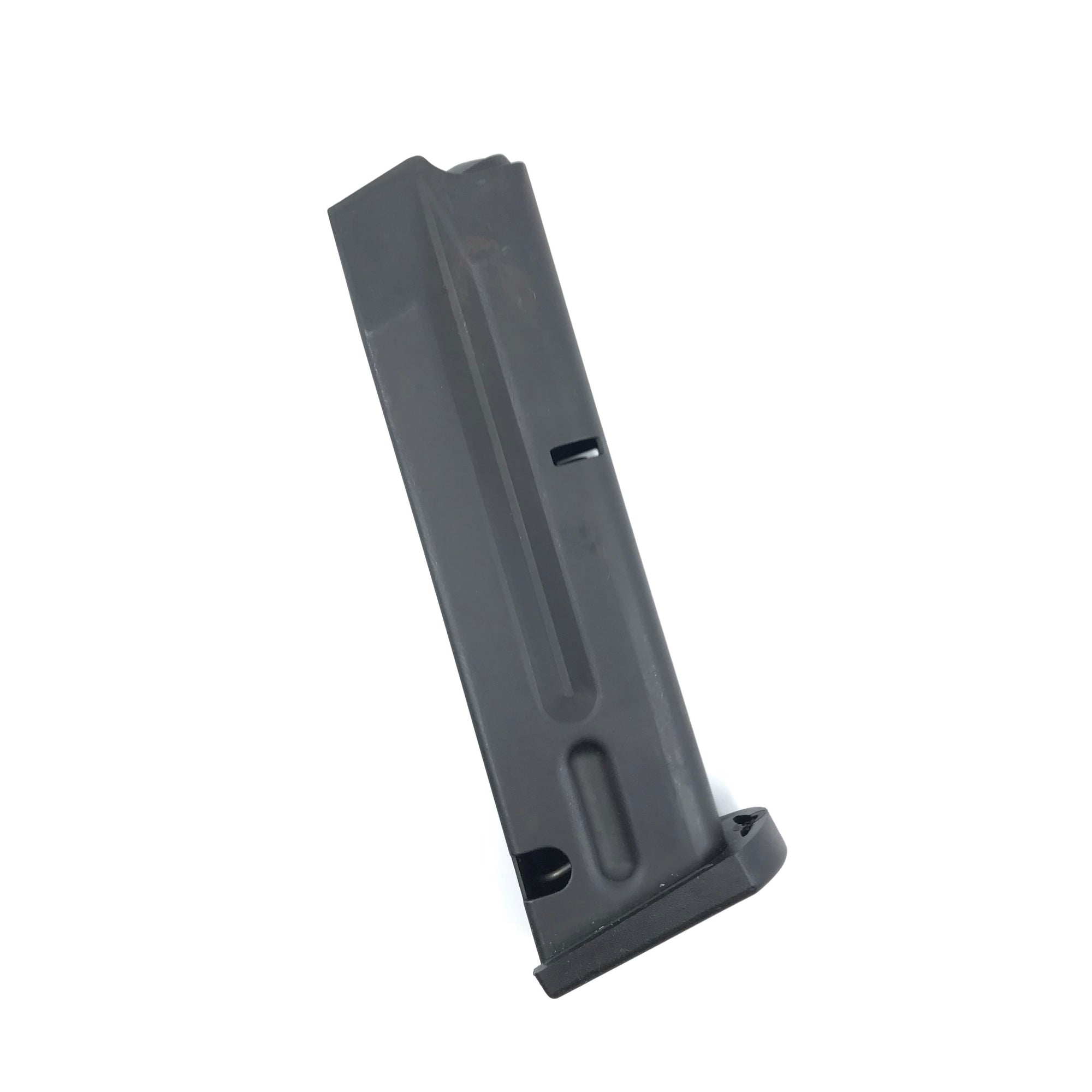 Beretta Model 92 9mm 10 Shot Factory Magazine