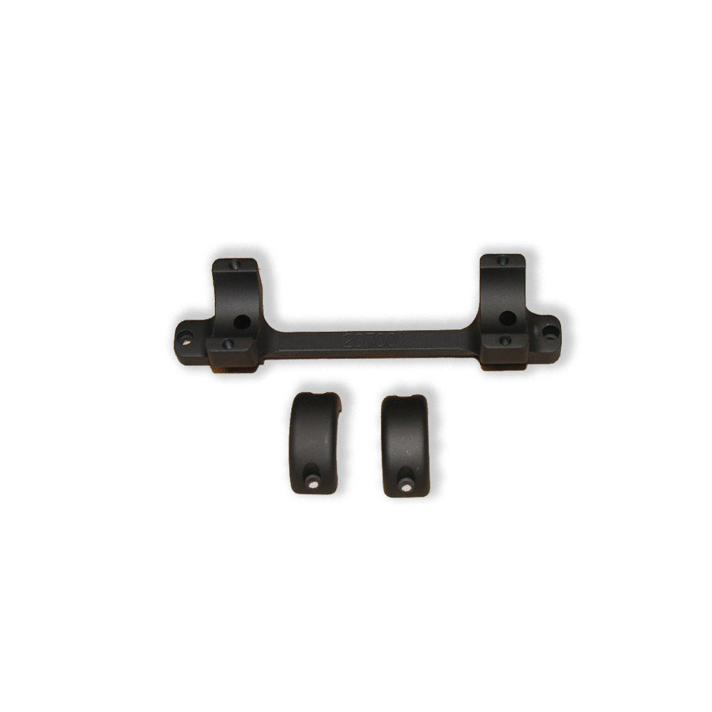 DNZ Game Reaper 1 Piece Mounting System for Remington 700