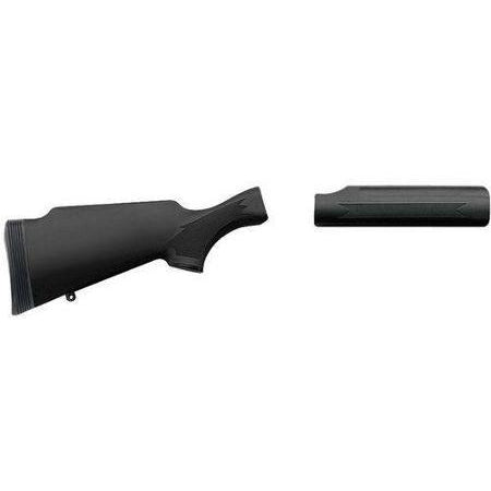 Remington 870 Replacement Stock and Fore-End Synthetic 20ga