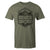Weatherby Shield Tee,Clothing- Canada Brass