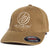Weatherby Timberline Cap,Clothing- Canada Brass