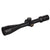 Weaver Super Slam Euro-Style 4-20x50mm Side Focus 30mm Riflescope