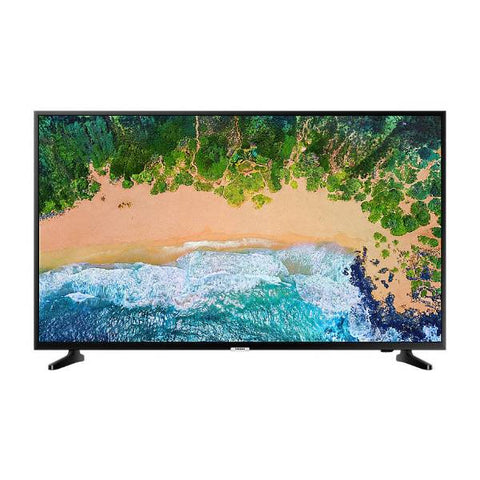 Samsung UE43NU7020 43 inch 4K Ultra HD Smart HDR LED TV
