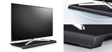 Samsung HW-H600 Wireless Soundstand for 32 plus TVs