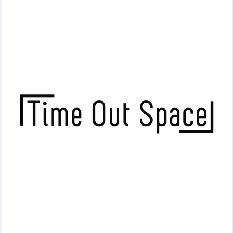 Kopsht rebrands to Time Out Space