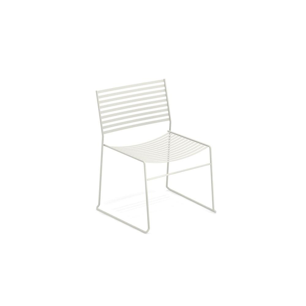 EMU Aero Lounge Chair (Set of 2)