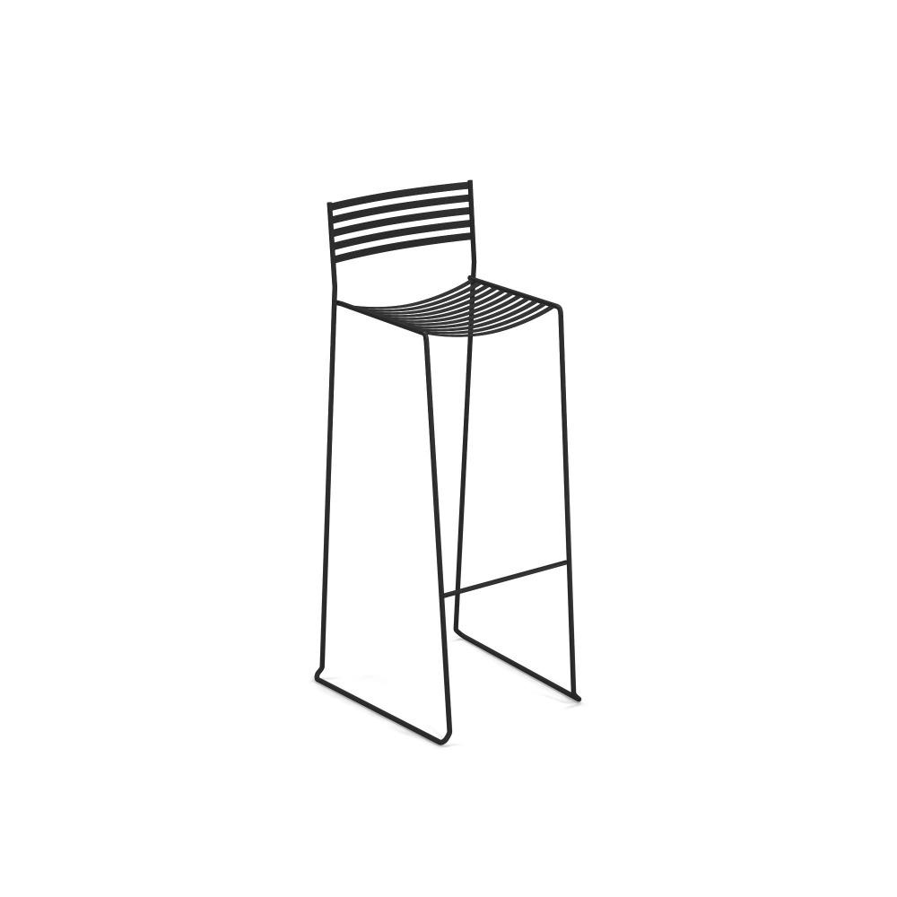 EMU Aero Barstool 100 (Set of 2)