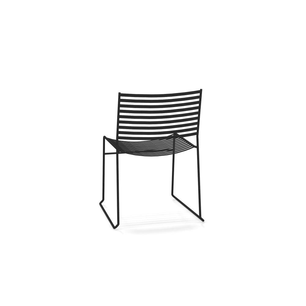 EMU Aero Chair (Set of 2)