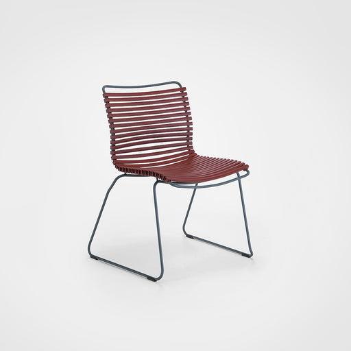 HOUE Click Dining Chair (no armrests)