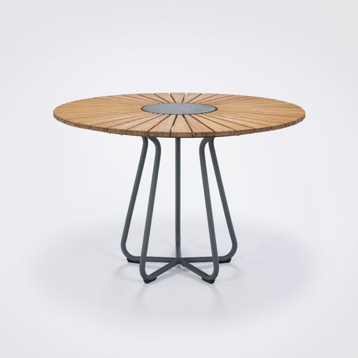 HOUE Circle Dining Table