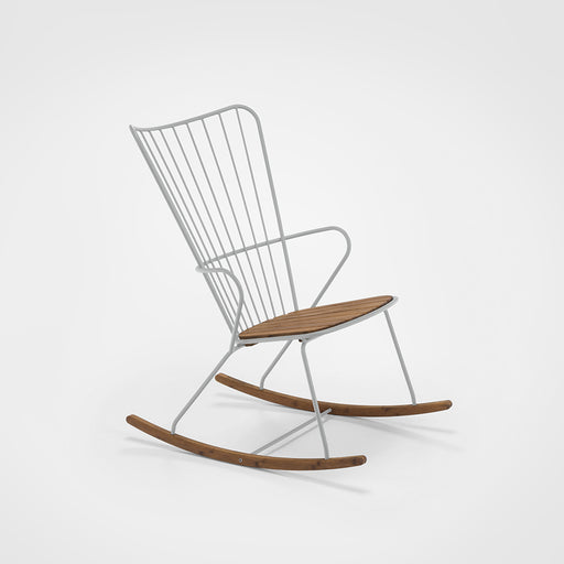 HOUE Paon Rocking Chair
