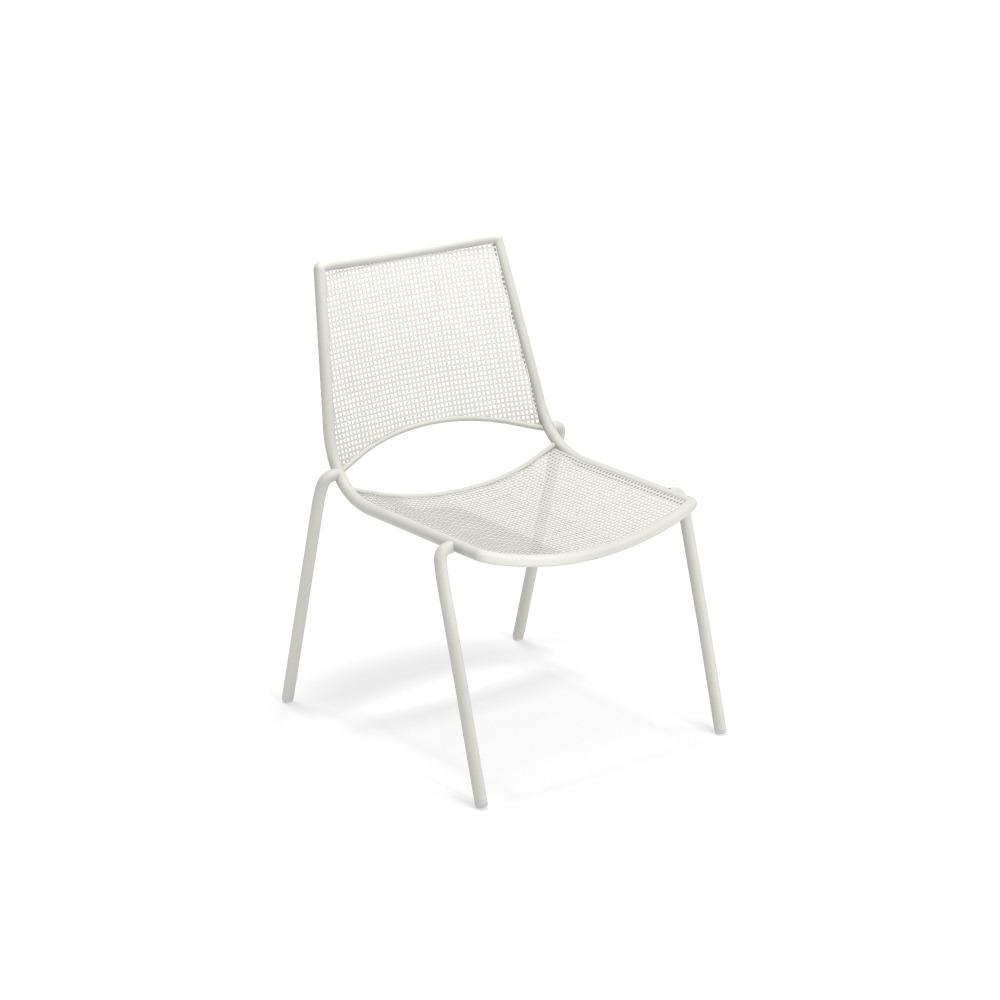EMU Ala Chair (Set of 4)