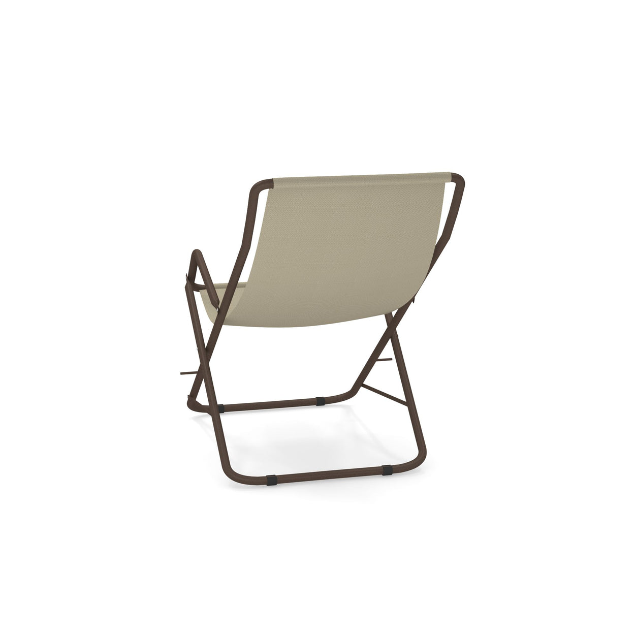 EMU Bahama Deck Chair (Set of 4)