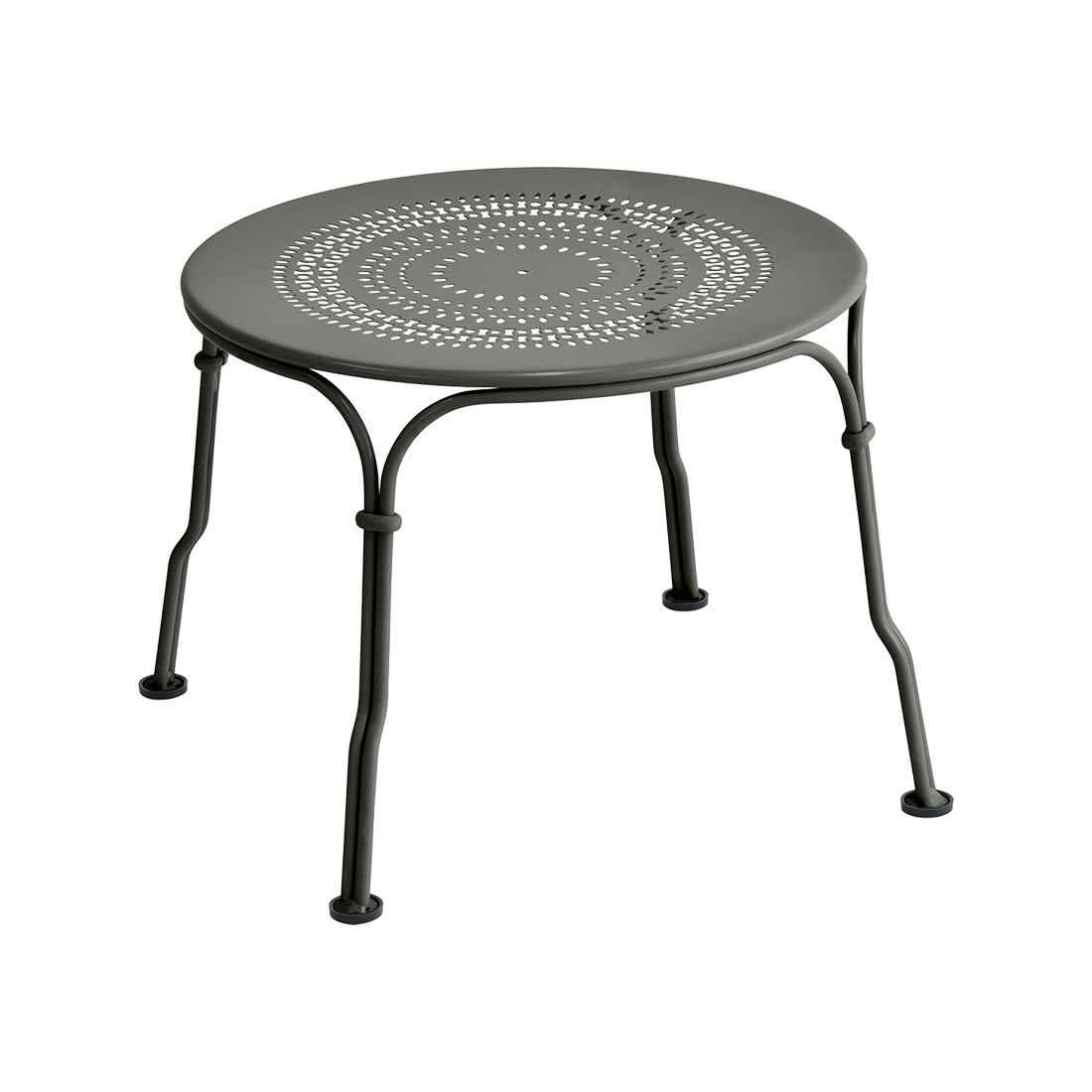 FERMOB 1900 Low Table