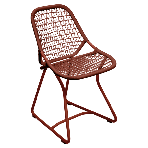 FERMOB Sixties Chair