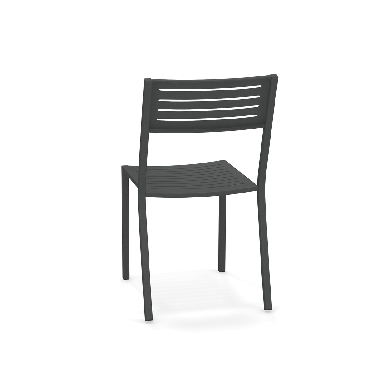 EMU Segno Chair (Set of 4)