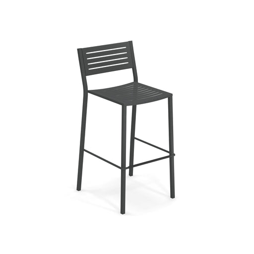 EMU Segno Bar Stool (Set of 4)