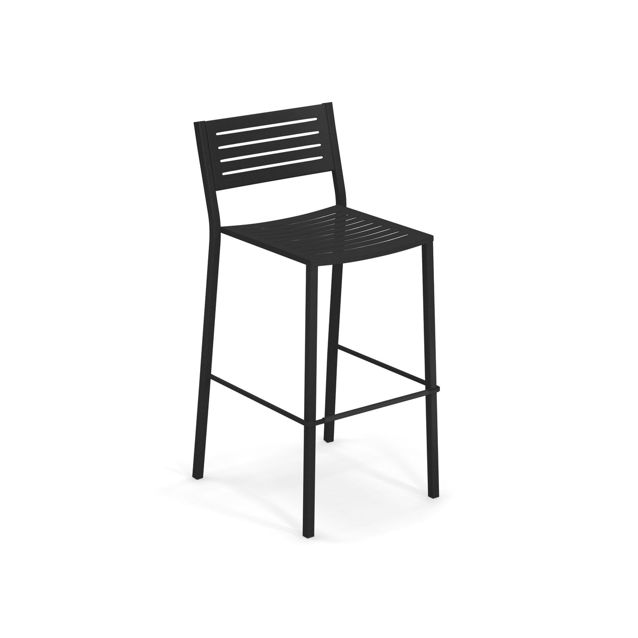 Terrific Emu Segno Bar Stool Set Of 4 Caraccident5 Cool Chair Designs And Ideas Caraccident5Info
