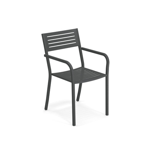EMU Segno Armchair (Set of 4)
