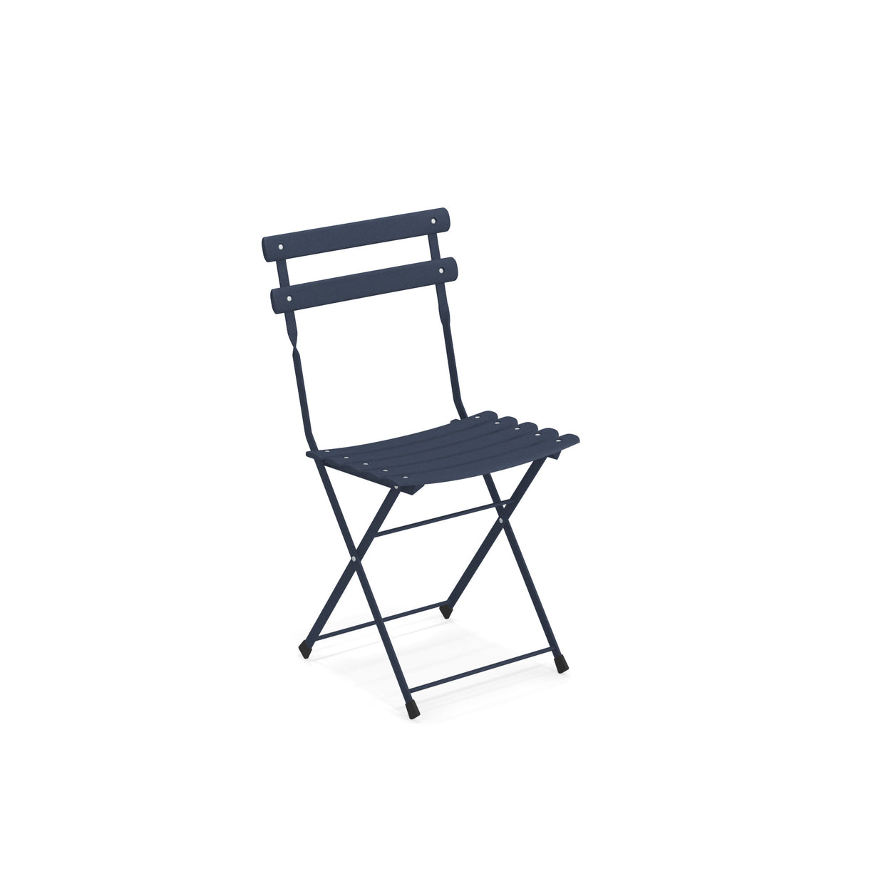 EMU Arc en Ciel Chair (Set of 2)