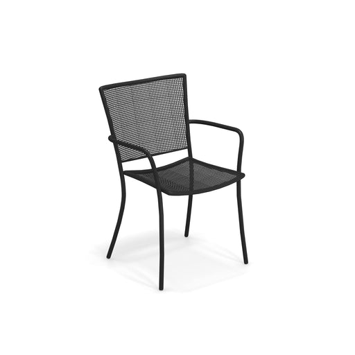 EMU Athena Armchair (Set of 4)