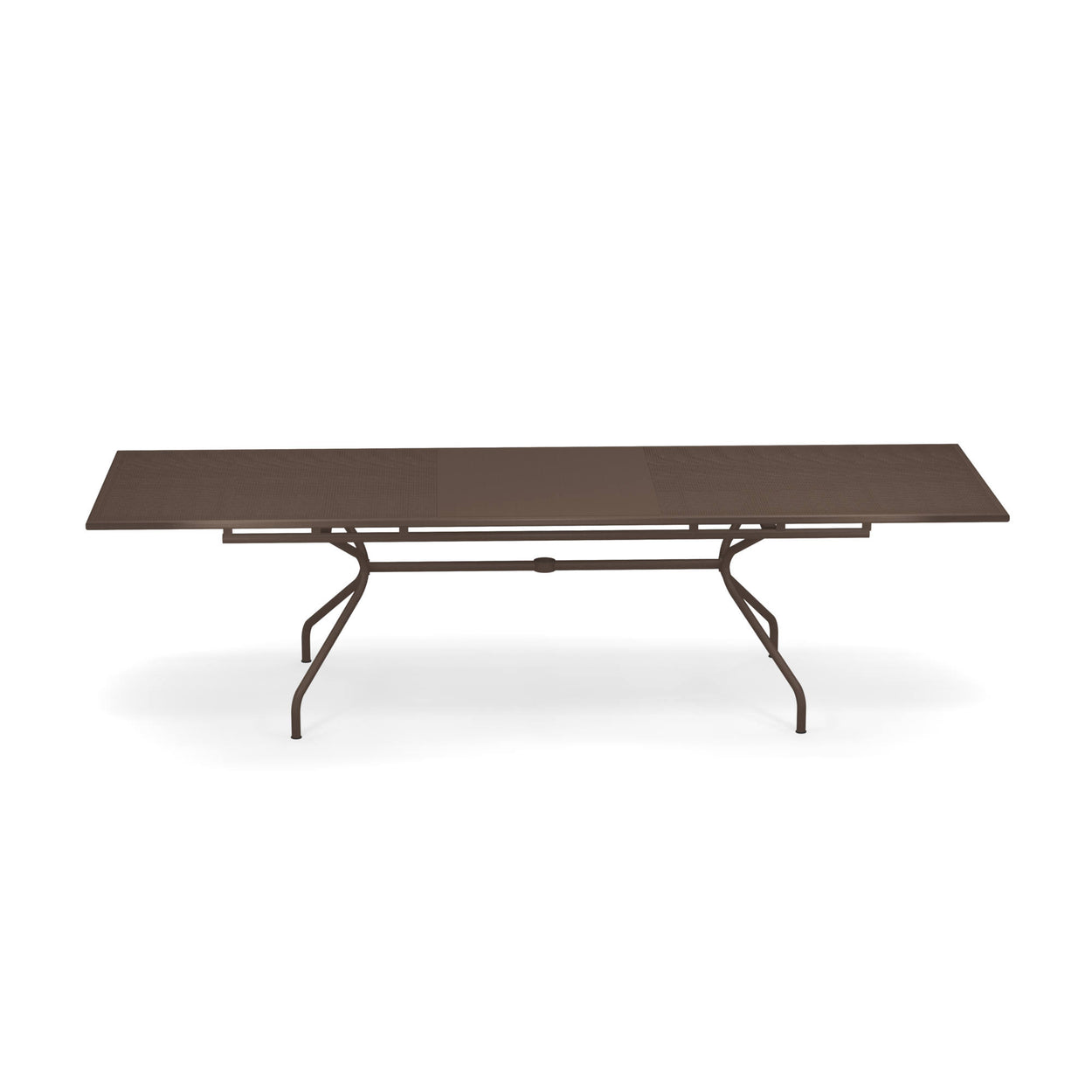 EMU Athena Rectangular Extending Table 230-300
