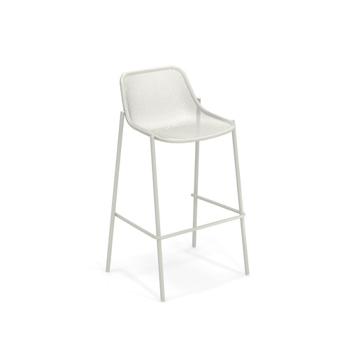 EMU Round Bar Stool (Set of 2)