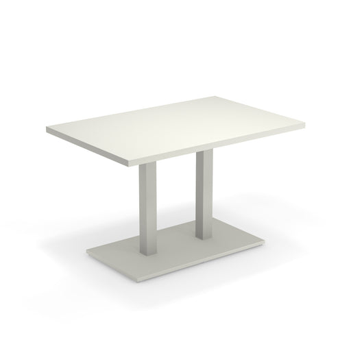 EMU Round Table (Rectangular Shape 80 x 120 cm)