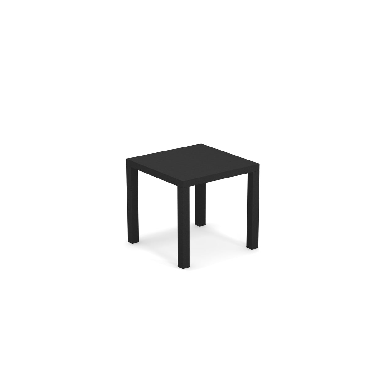 EMU Round Coffee Table (2 Sizes, Square Shape)
