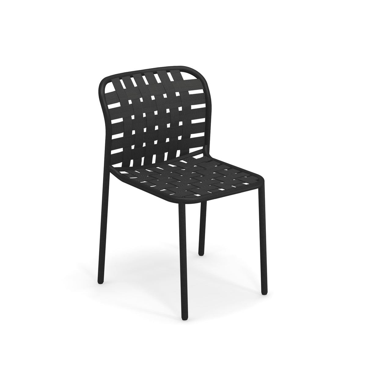 EMU Yard Chair (Set of 4)