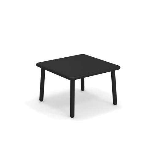 EMU Yard Square Coffee Table