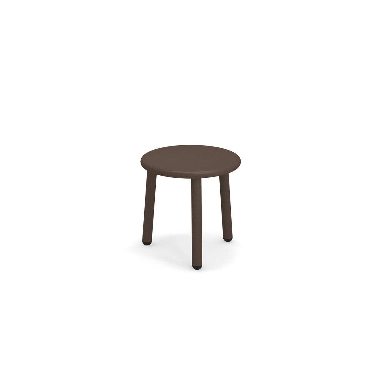 EMU Yard Round Coffee Table