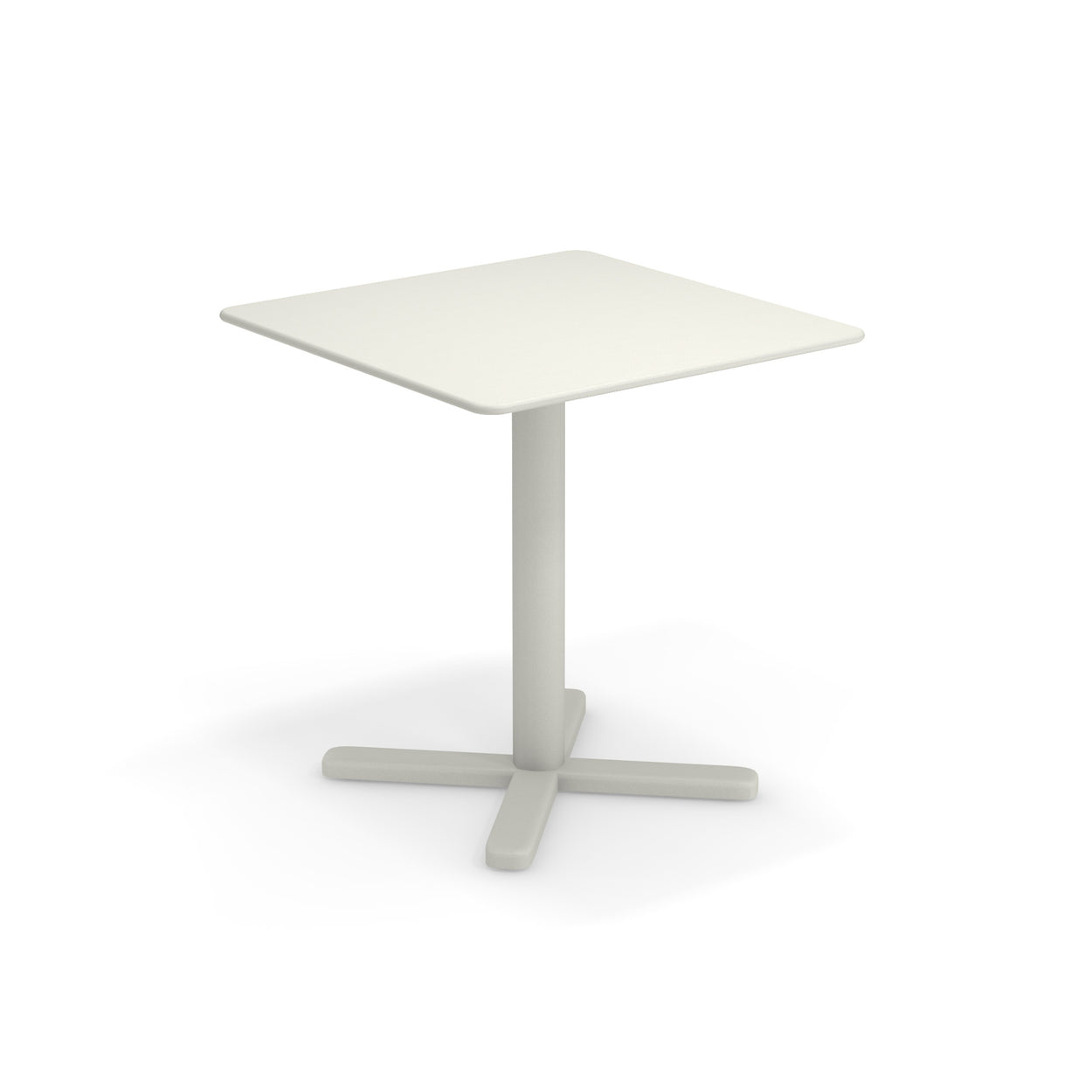 EMU Darwin Square Folding Table (2 Sizes)