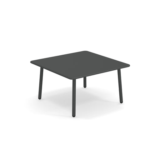 EMU Darwin Coffee Table
