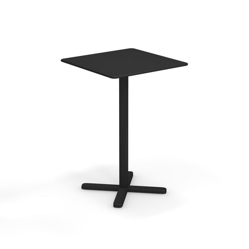 EMU Darwin High Folding Table