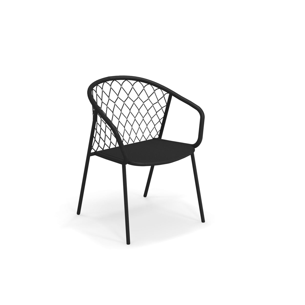 EMU Nef Armchair (Set of 2)