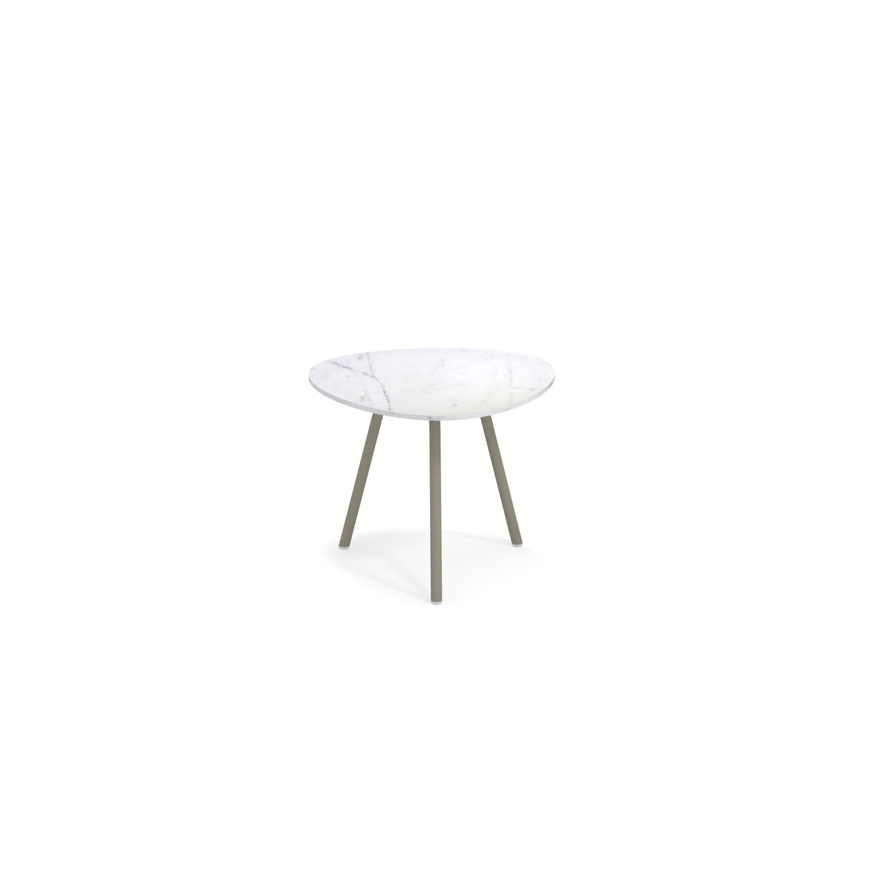 EMU Terramare Small Coffee Table
