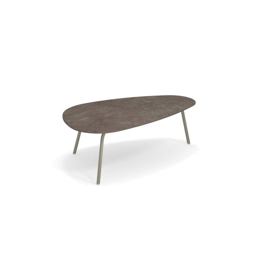 EMU Terramare Big Coffee Table