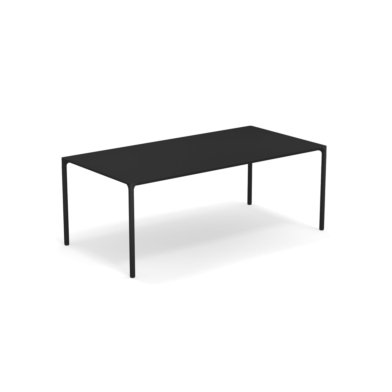 EMU Terramare 6-8 Seater Dining Table