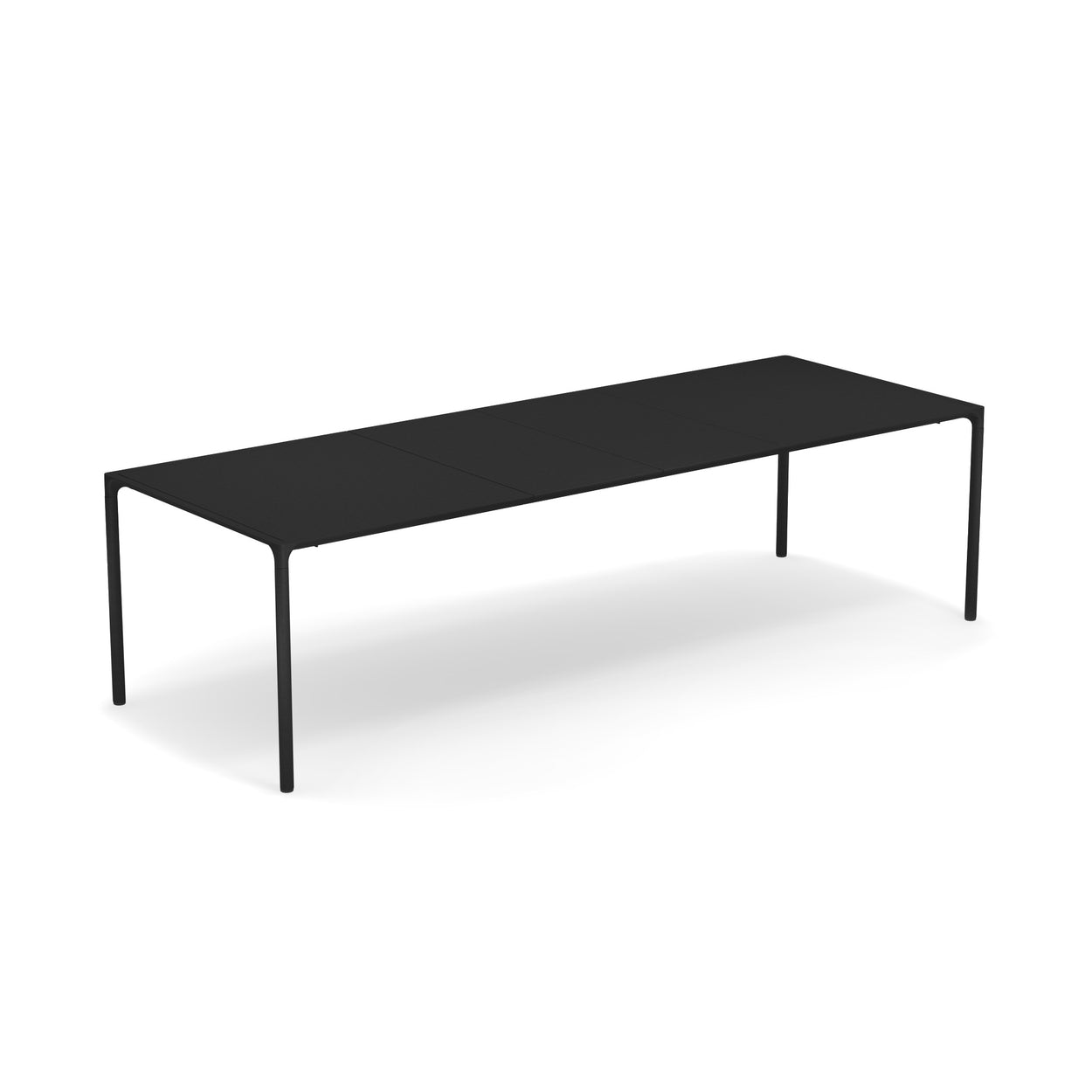 EMU Terramare Extending Dining Table 180 - 280 cm