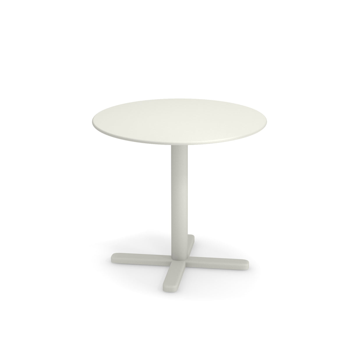 EMU Darwin Round Folding Table (2 Sizes)