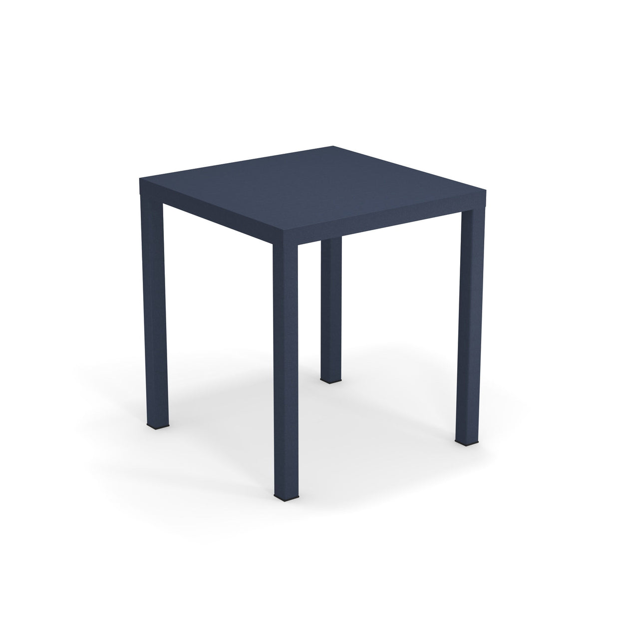 EMU Nova Square Table 70 x 70 cm (Set of 2)