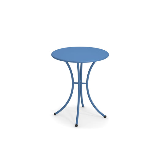 EMU Pigalle Round Outdoor Table (Sizes)