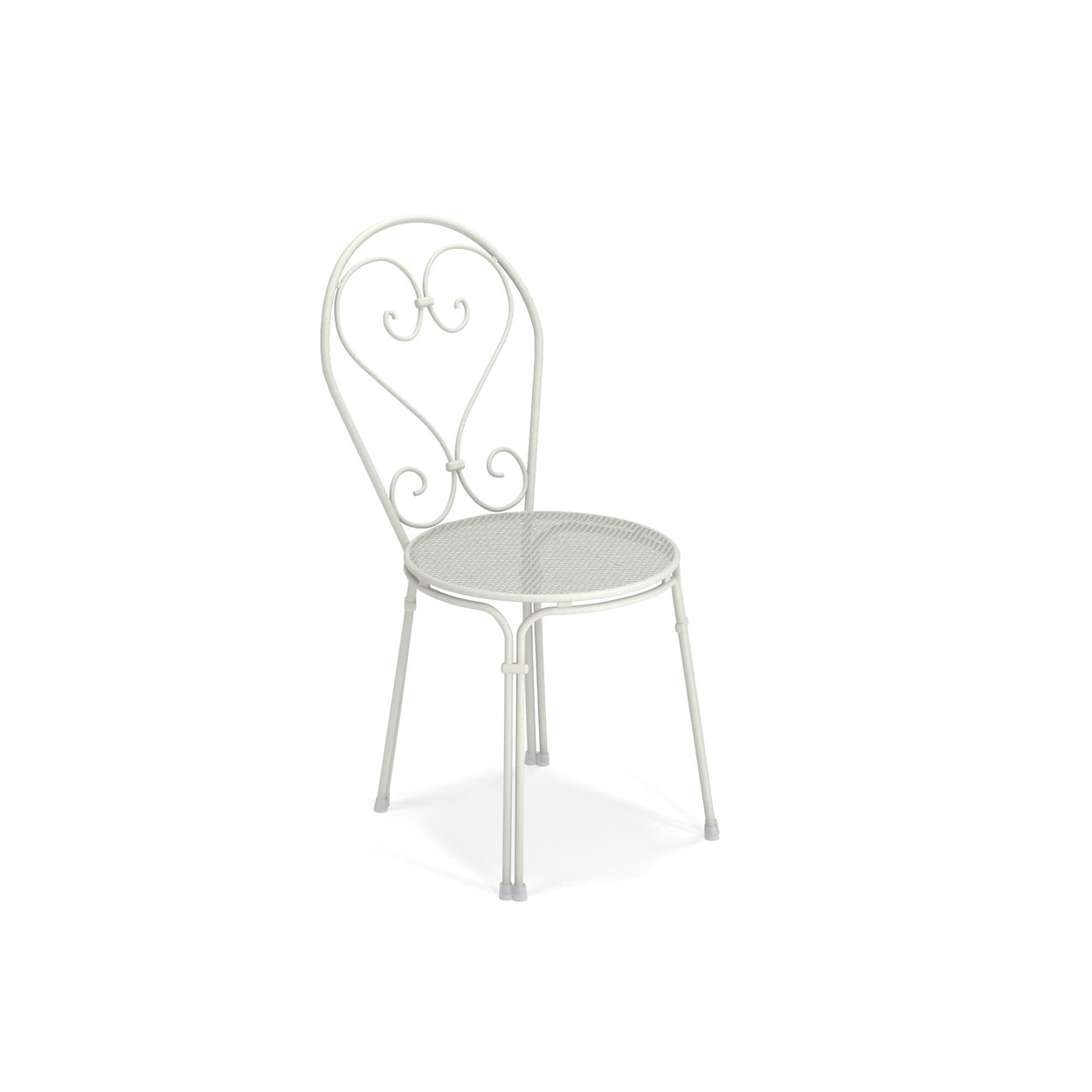 EMU Pigalle Outdoor Chair (Set of 4)