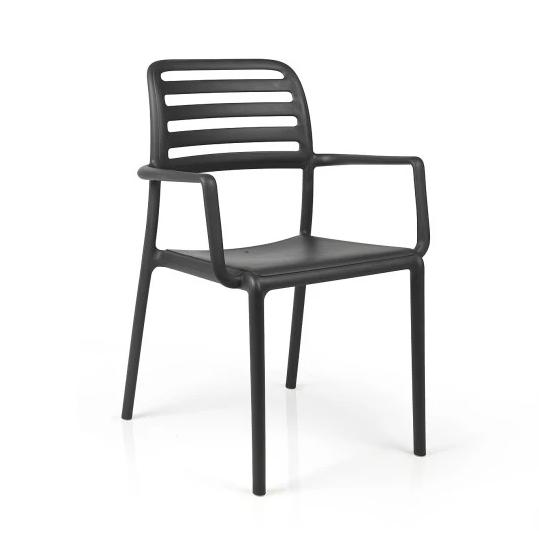 NARDI Costa Armchair (Set of 2)