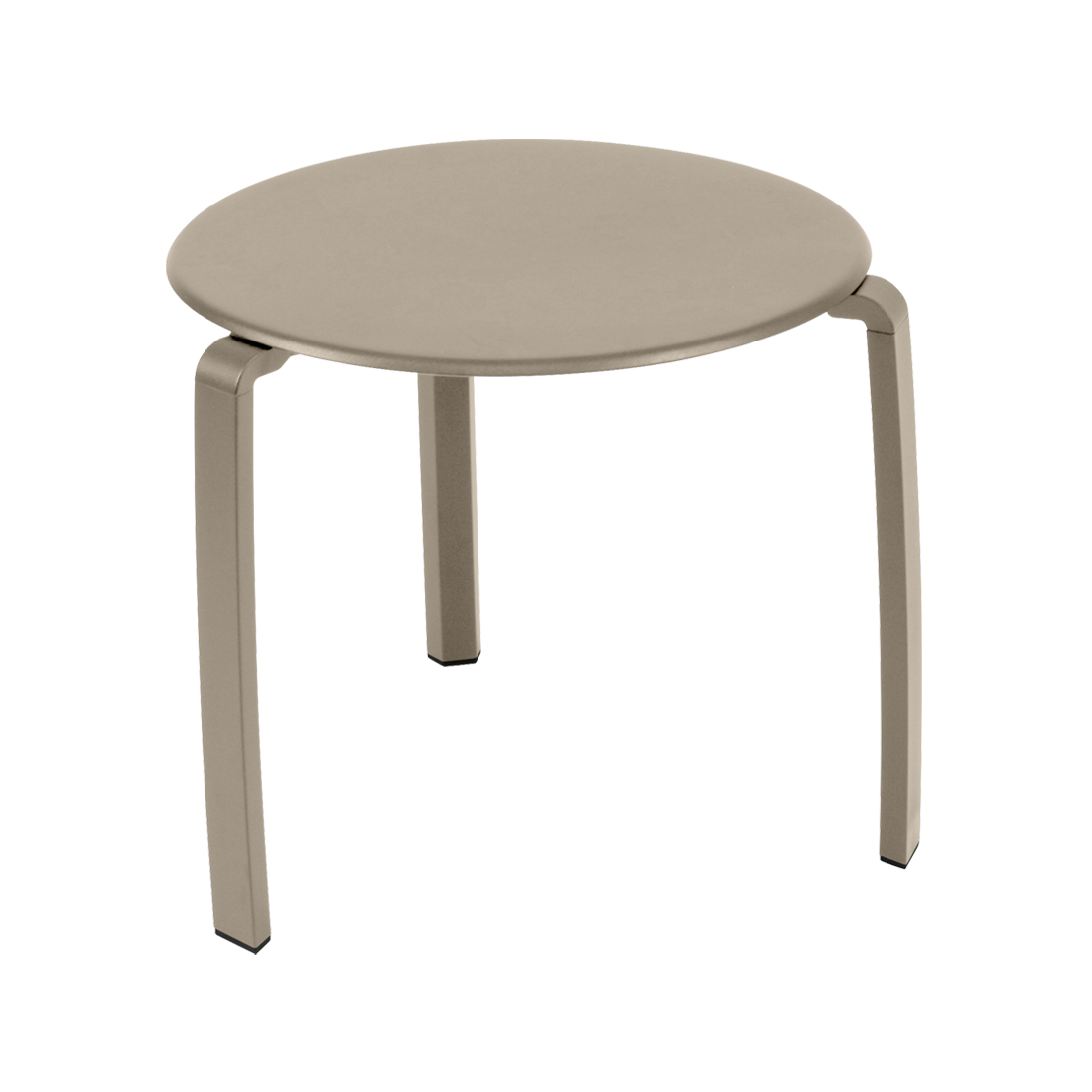 FERMOB Alizé Low Table