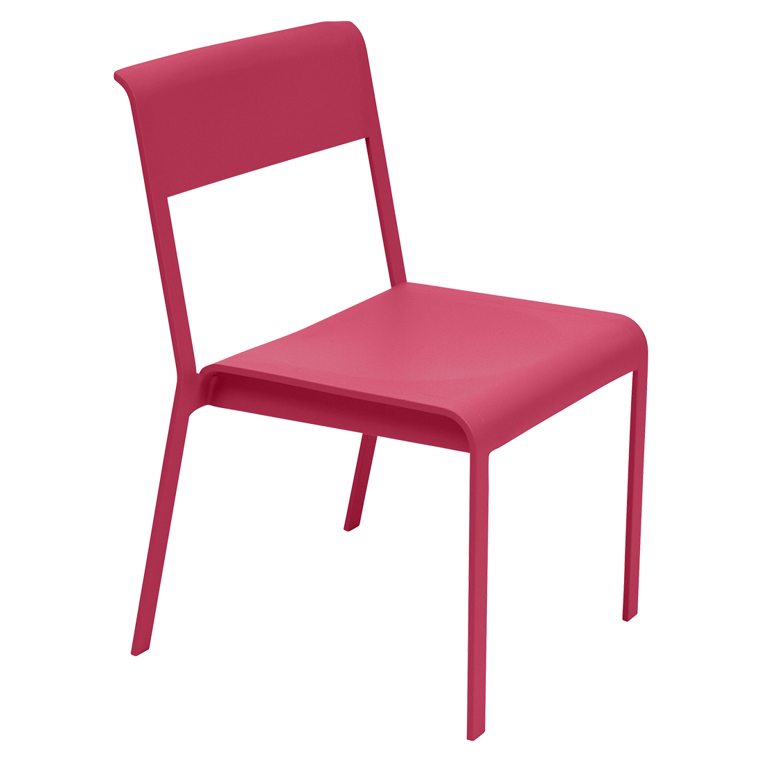 FERMOB Bellevie Chair (Set of 2)